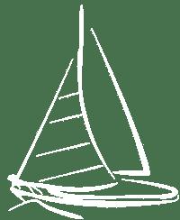 Żeglarska smażalnia Fishbarka